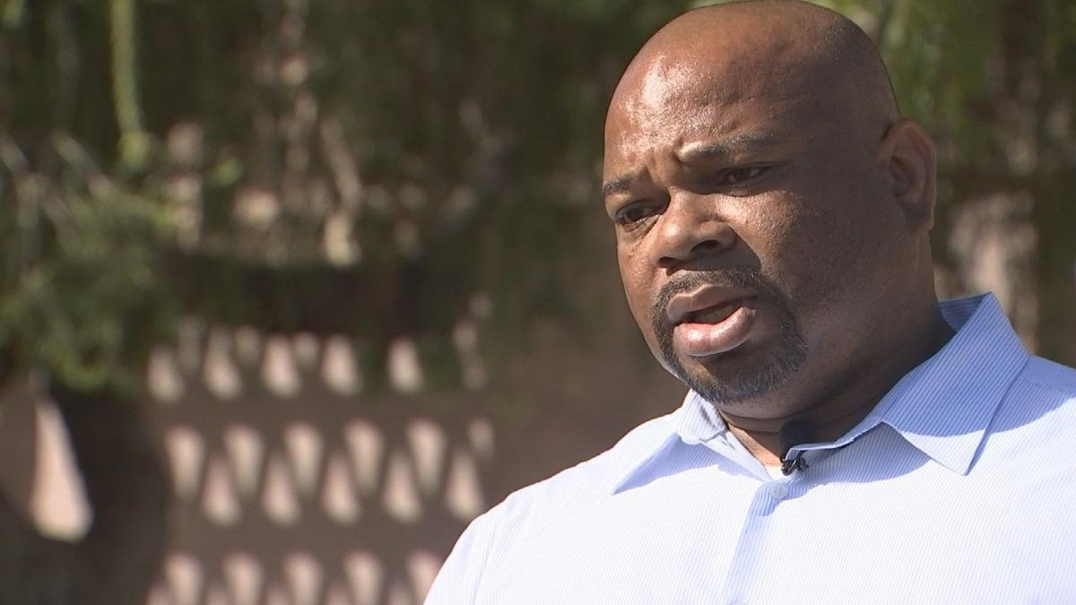 Where Arizona stands in fight for justice for wrongfully convicted