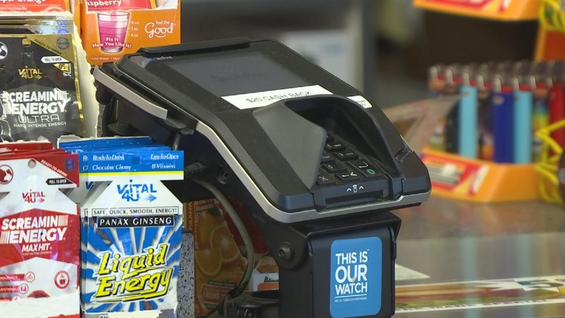 Arizonans to receive SNAP benefits early due to government shutdown