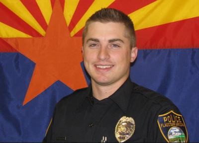 Is there enough emotional support for families of Arizona officers who take their own lives?