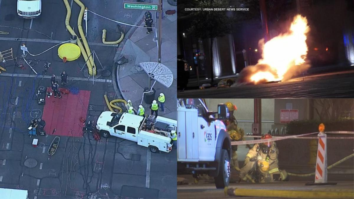 APS worker dead after underground fire in downtown Phoenix.jpg