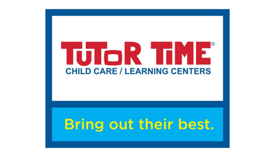 tutor time sized
