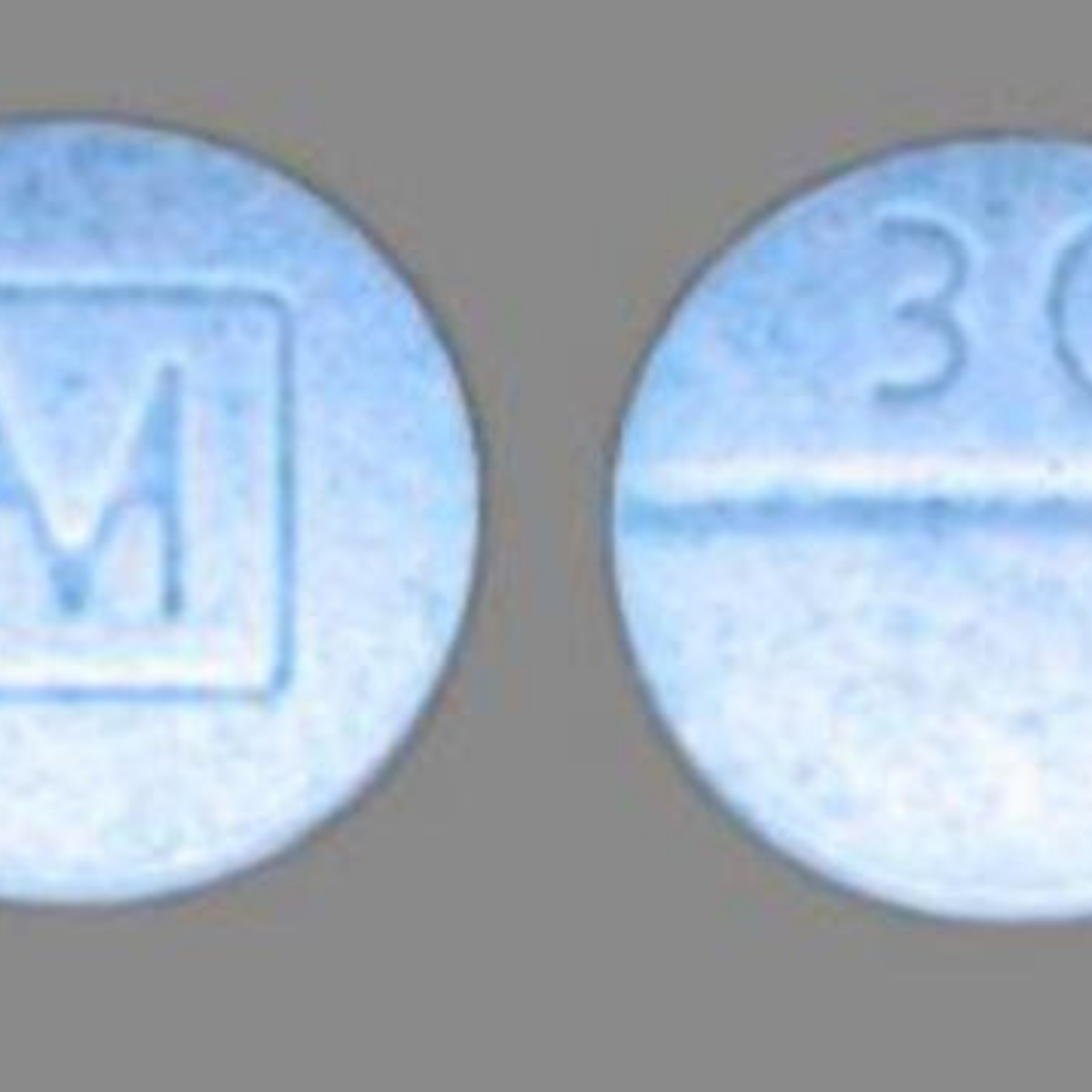 More Arizona teens dying due to counterfeit opioid pills