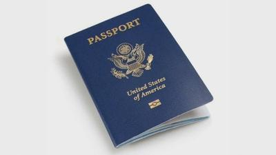 Passport problems could end your vacation before it starts