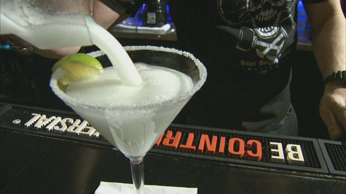 Wants Alcohol com Lawmaker To Azfamily Age Archives Serving 18 Lower Arizona