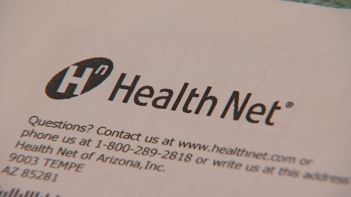 Hospital pursues Gilbert man for $33K over 'paid' bill | 3