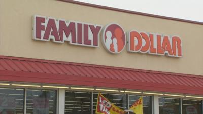 ADOSH investigates Phoenix Family Dollar after reports of no AC for weeks