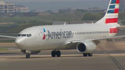 American Airlines adds new service to London from Phoenix
