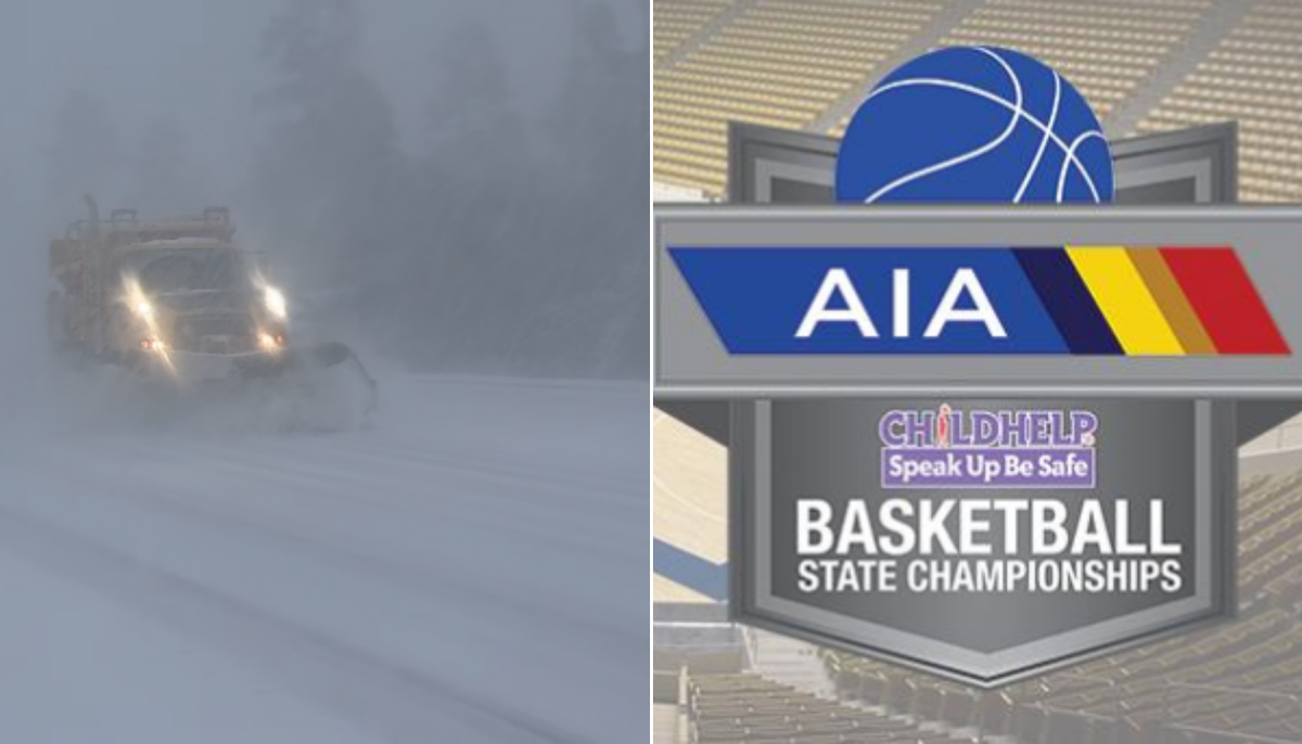 bball championsips.png