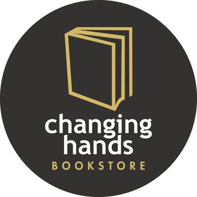 Changing Hands Bookstore