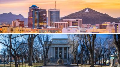 2 Arizona cities make baby boomer hotspot list.jpg