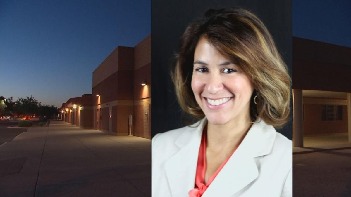 Gilbert Public Schools owes state nearly $1 million, audit finds
