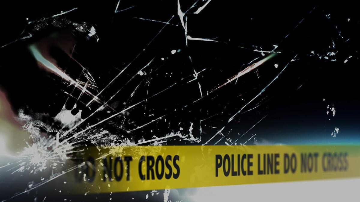 Woman dead, 3 seriously injured in west Phoenix crash