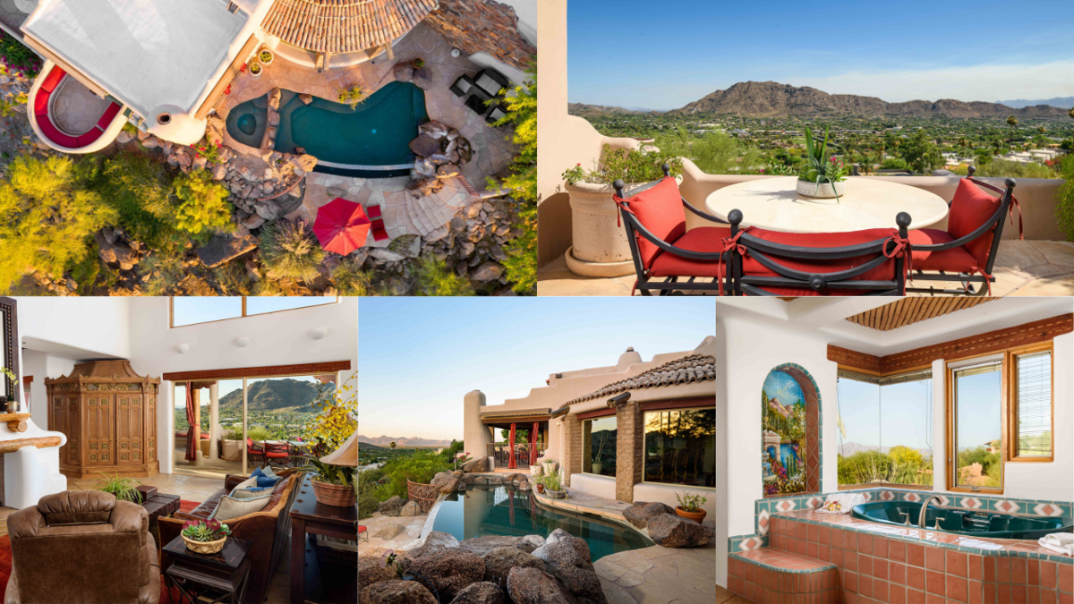 $3.26 million home perched atop Camelback Mountain goes on sale.png