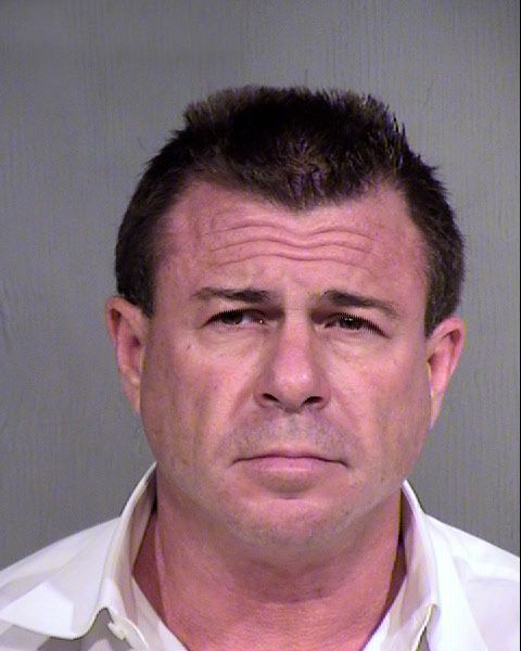 Arizona man sentenced in dog bestiality case