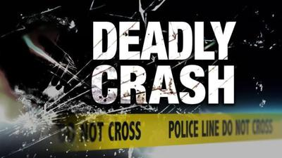 Deadly crash closes Scottsdale intersection