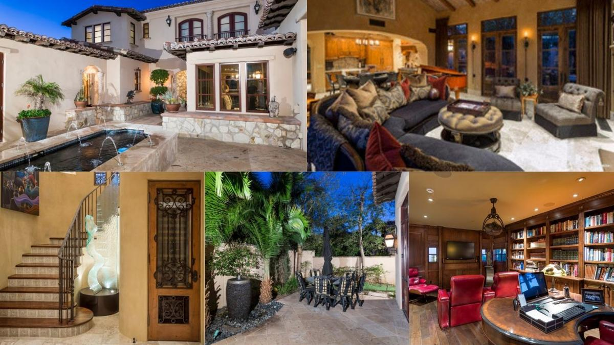 _$2.4 million home for sale in Paradise Valley.jpg