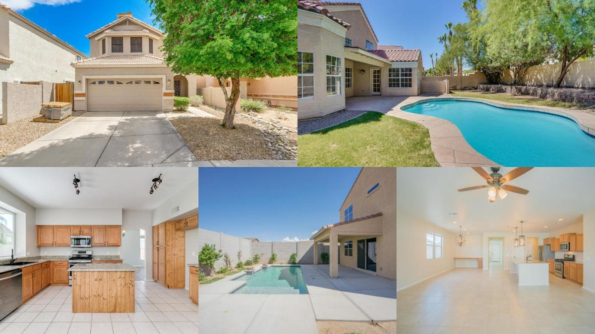 _Five beautiful homes you can buy for under $400K in Phoenix area.jpg