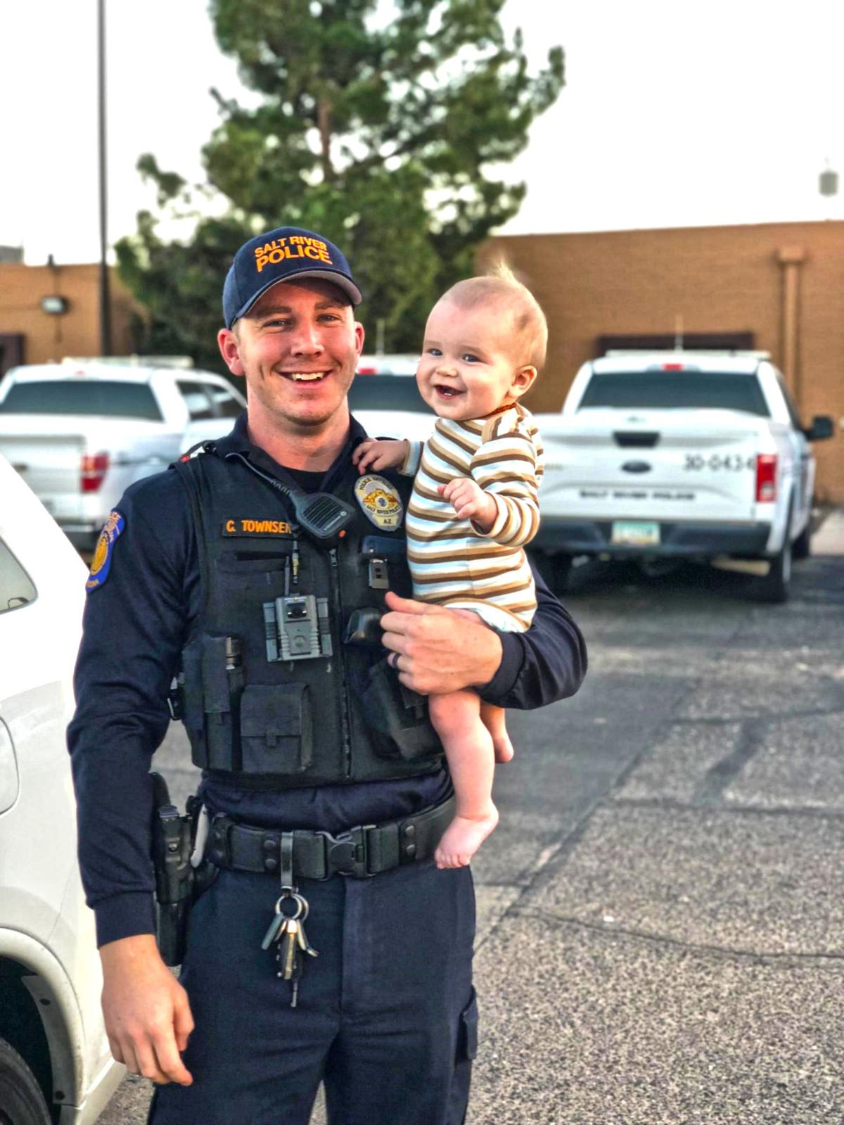 L101 MCDOWELL OFFICER KILLED-official townsend photo.jpg