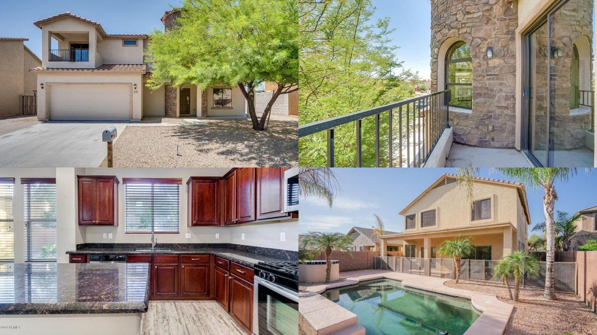 PHOTOS_ Five Phoenix area homes for sale for under $300K.jpg