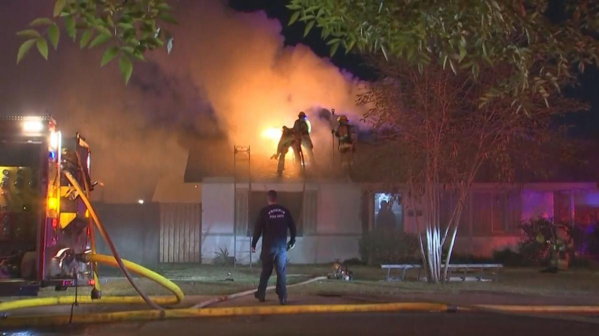 rancho drive house fire rudy_frame_757.png