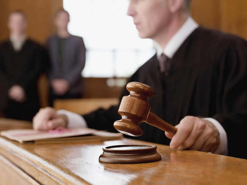 What you need to know about how coronavirus is affecting Arizona courts