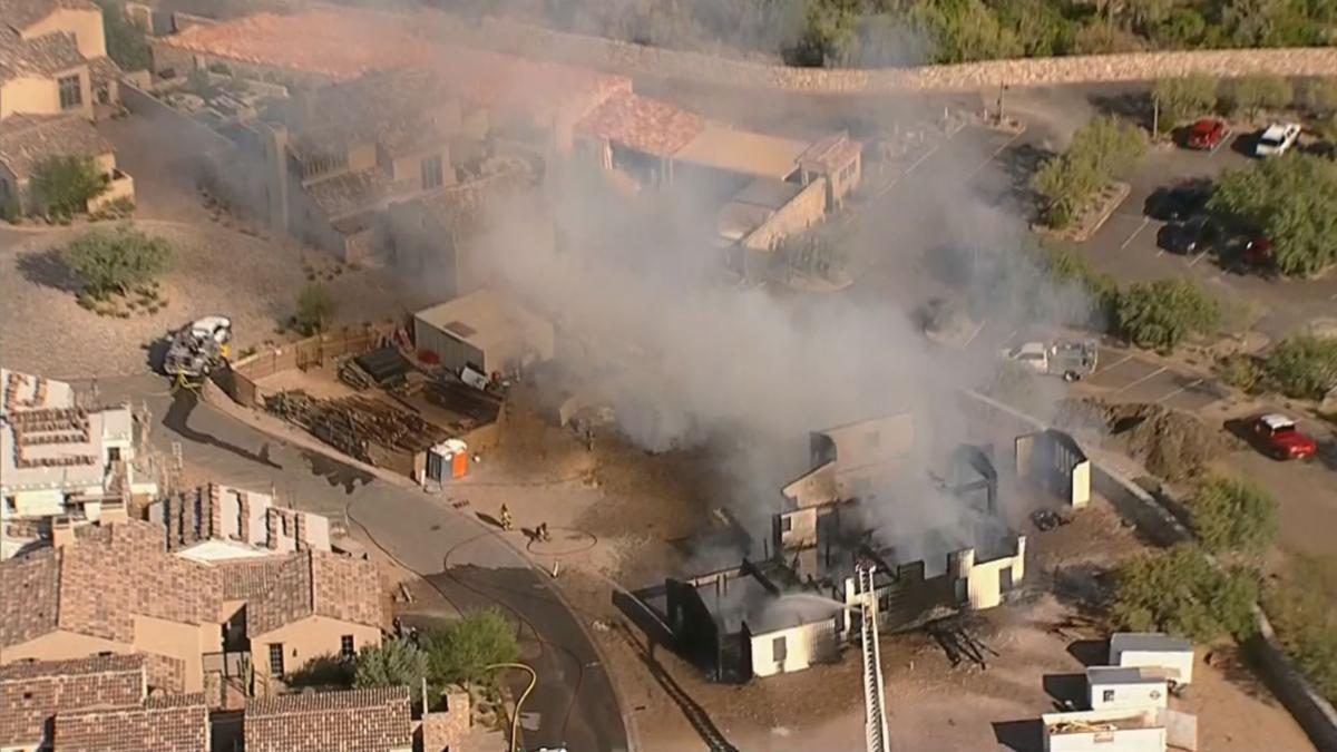 Silverleaf home under construction goes up in flames (1).jpg