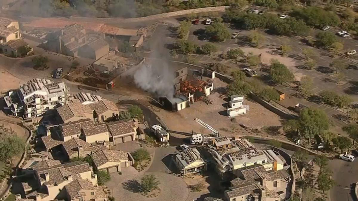 Silverleaf home under construction goes up in flames (2).jpg
