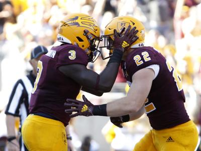 c62d13e15cb7c Ralston revives fullback position in Sun Devil offense with help ...