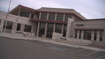 Peoria police study revealed next week, as citizens worry about response time