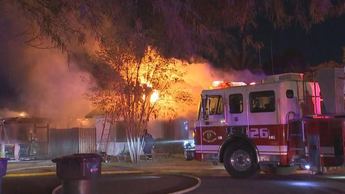 RANCHO DRIVE HOUSE FIRE_frame_0.png