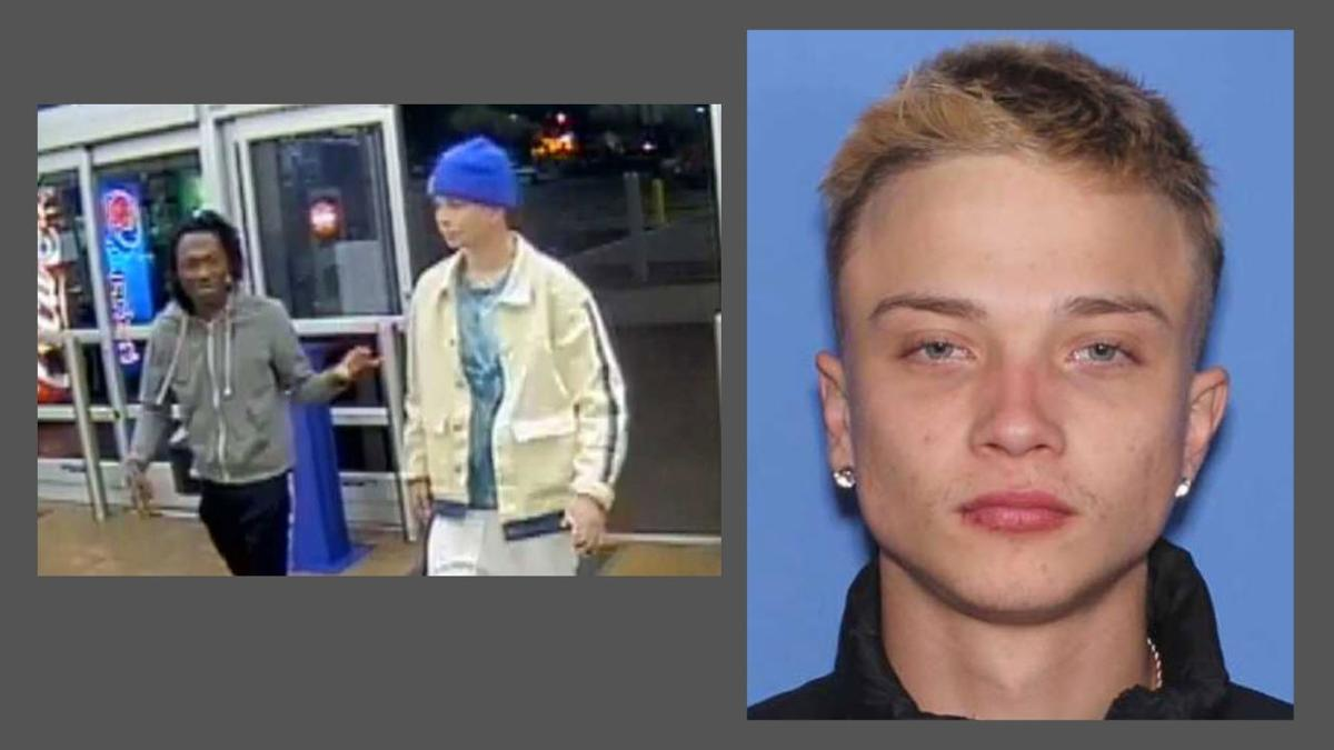 'Armed and dangerous' suspect sought after shooting at San Tan Valley Park