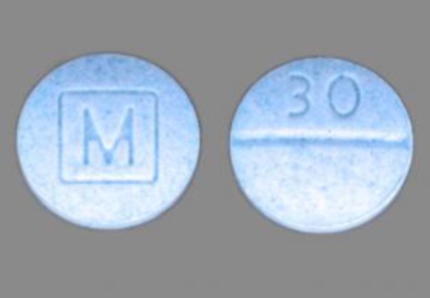 Counterfeit Percocet pills flood AZ streets