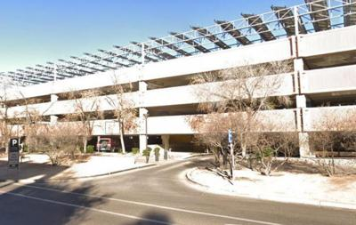 Police make an arrest in fondling incidents on ASU's Tempe campus