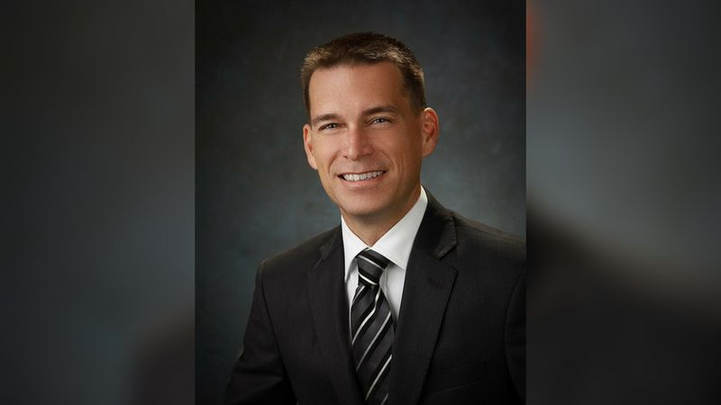 PD: No charges against Tempe councilman over allegations from ex-students