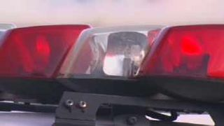 Cottonwood man recovering after accidental shooting