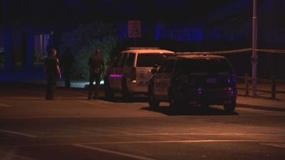 Man dead following shooting at Chandler Airbnb house party