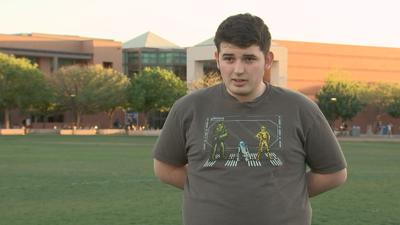 ASU gut treatment lessens autism symptoms