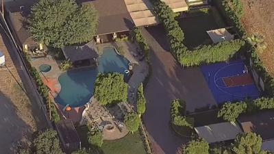 4-year-old boy in extremely critical condition after nearly drowning at Phoenix Airbnb