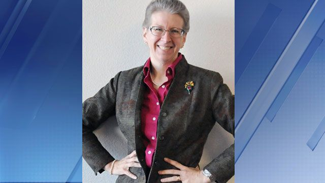 Parents, students remember murdered teacher, allegedly killed by husband