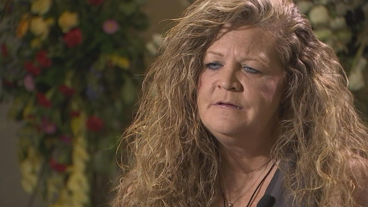 Valley mom pushes for access for an opiate antidote
