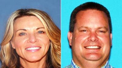 The mother of two Idaho siblings missing since September is not cooperating with investigators, police say