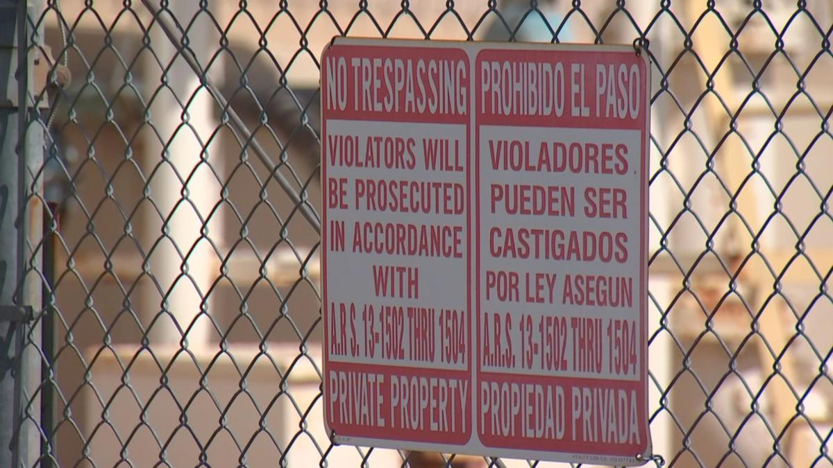 Superfund site may be larger than previously acknowledged