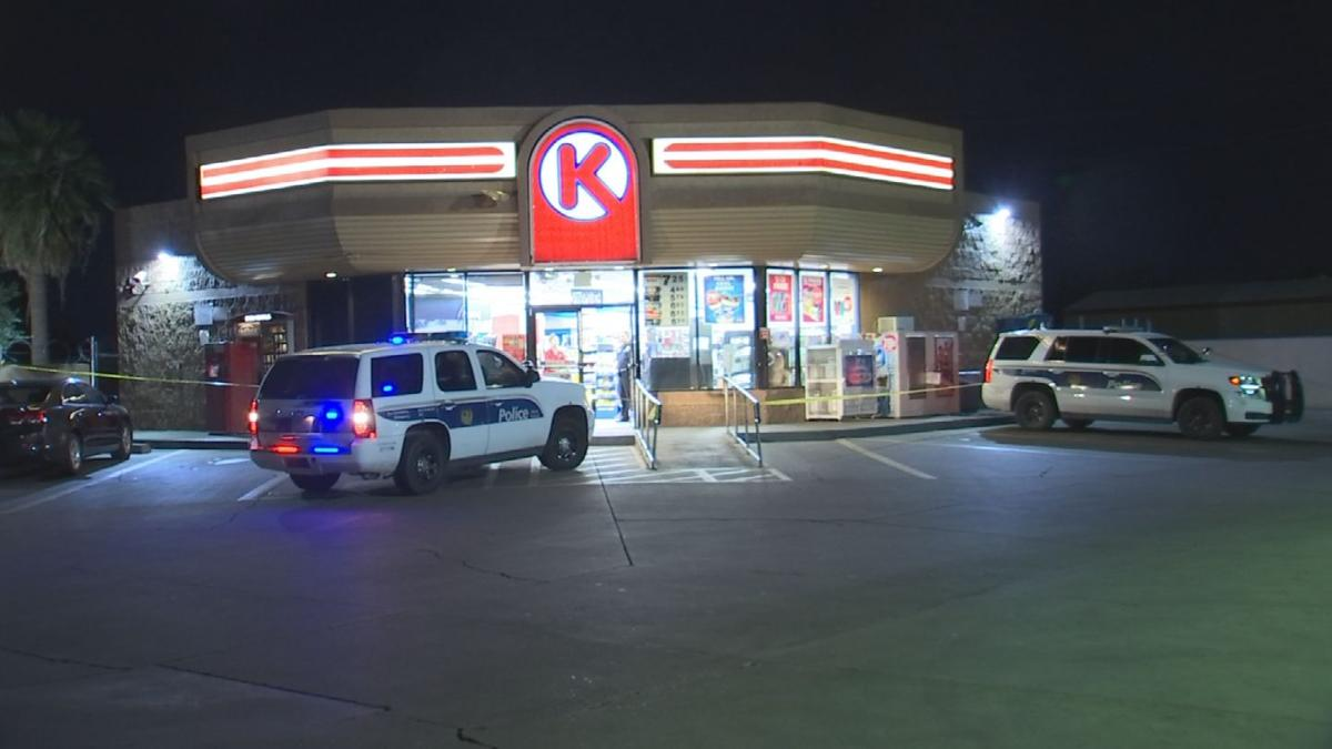 Circle K I-10 35th Ave.png