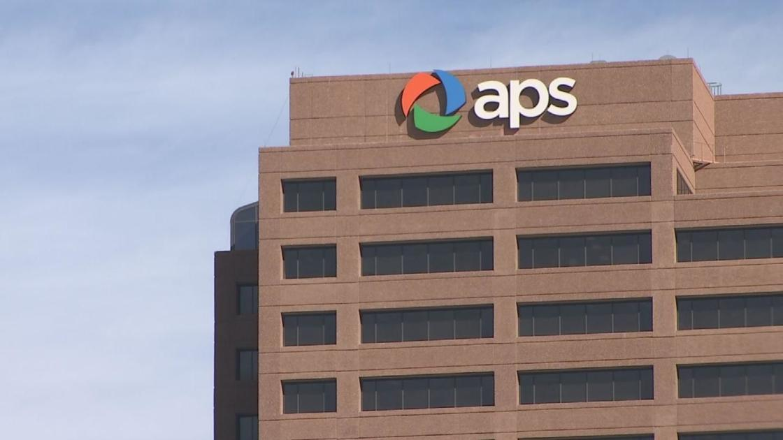 APS agrees to $24 million payout to customers after Attorney General investigation - AZFamily