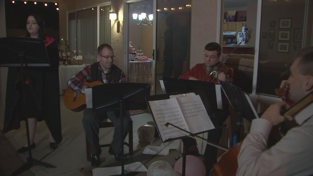 QUARTET CONCERT FOR CANCER 02092019 FRY 02_frame_397.png
