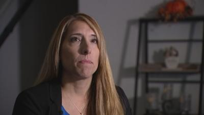 Retired Mesa PD detective says former Chief Batista was only part of the problem