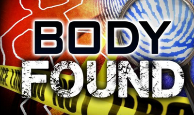 Dead body found in back of Wayne County woman's pickup truck