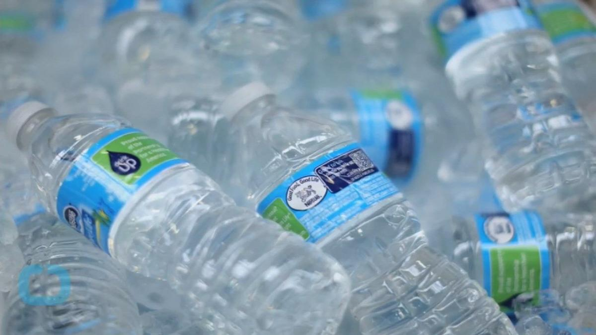 Can opponents put a lid on controversial bottled water plant in Phoenix?