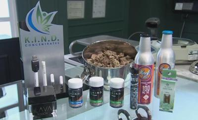 AZ Supreme Court rules marijuana extracts are legal