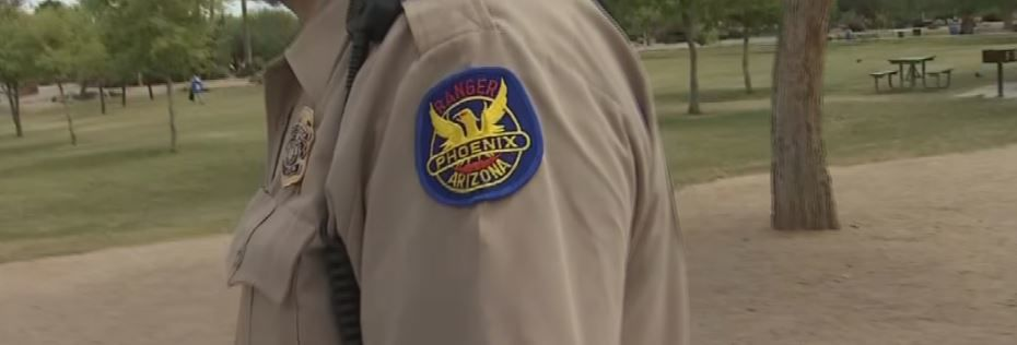 City of Phoenix hoping to hire additional park rangers